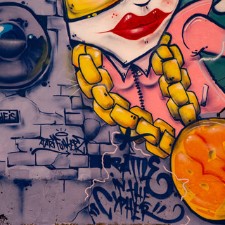 battle-in-the-cypher-graffiti-253.jpg