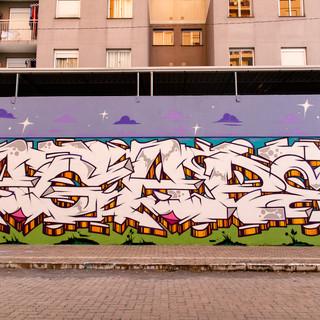 battle-in-the-cypher-graffiti-264.jpg