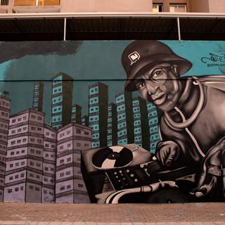 battle-in-the-cypher-graffiti-258.jpg