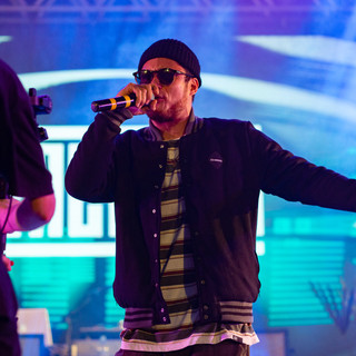 battle-in-the-cypher-show-cachola-10.jpg