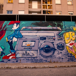 battle-in-the-cypher-graffiti-252.jpg