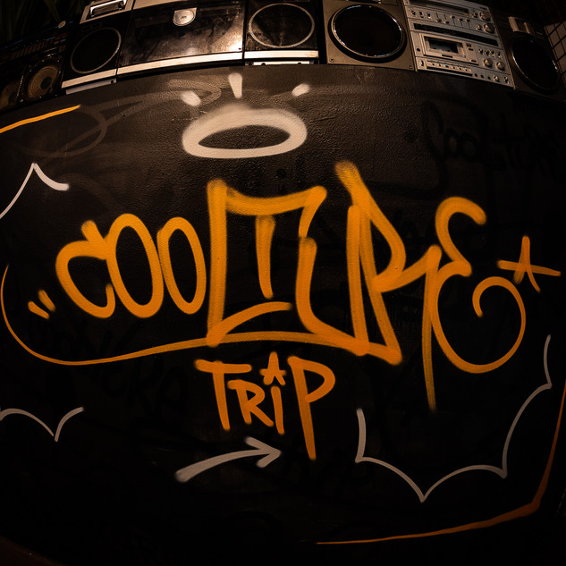 battle-in-the-cypher-expo-coolture-27.jp