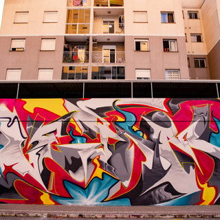 battle-in-the-cypher-graffiti-251.jpg