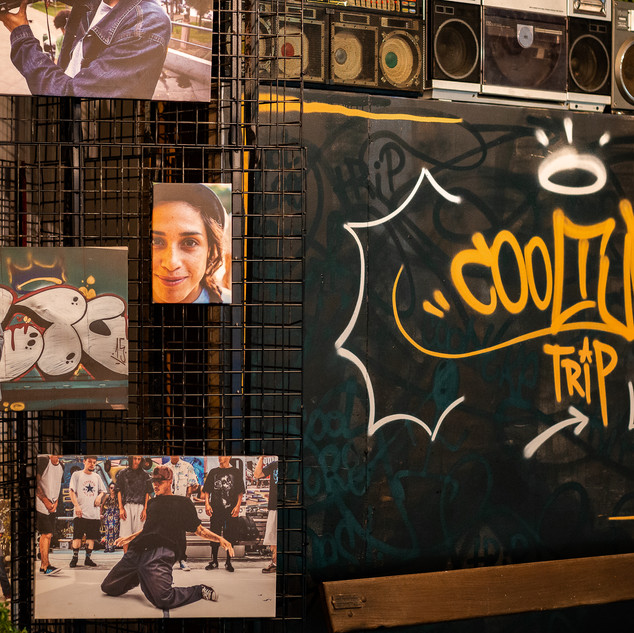 battle-in-the-cypher-expo-coolture-13.jp
