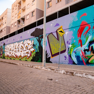 battle-in-the-cypher-graffiti-267.jpg