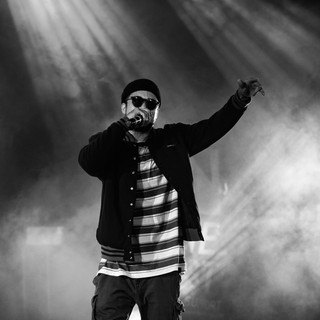battle-in-the-cypher-show-cachola-8.jpg