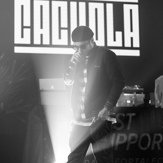 battle-in-the-cypher-show-cachola-19.jpg