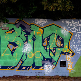 battle-in-the-cypher-graffiti-276.jpg