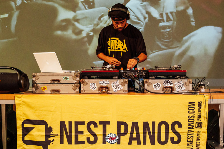 battle-in-the-cypher-nest-panos-24.jpg