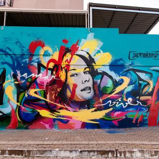 battle-in-the-cypher-graffiti-265.jpg
