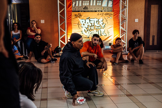 battle-in-the-cypher-nest-panos-60.jpg
