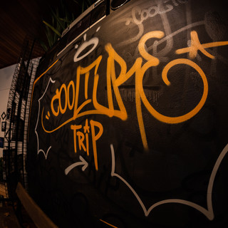 battle-in-the-cypher-expo-coolture-25.jp