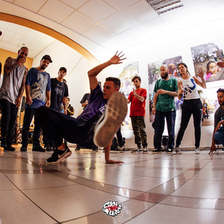 battle-in-the-cypher-nest-panos-231.jpg
