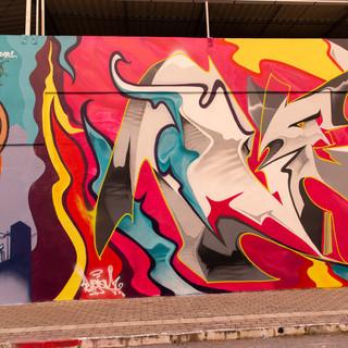 battle-in-the-cypher-graffiti-247.jpg