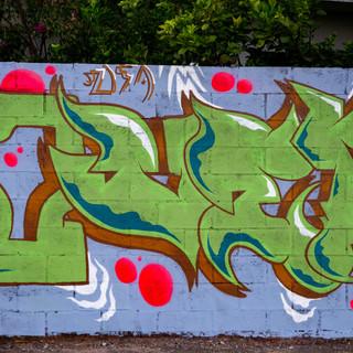 battle-in-the-cypher-graffiti-275.jpg