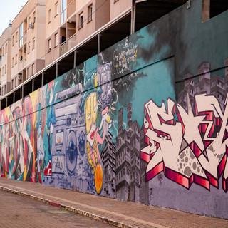 battle-in-the-cypher-graffiti-269.jpg