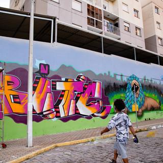battle-in-the-cypher-graffiti-270.jpg