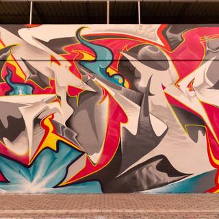 battle-in-the-cypher-graffiti-248.jpg