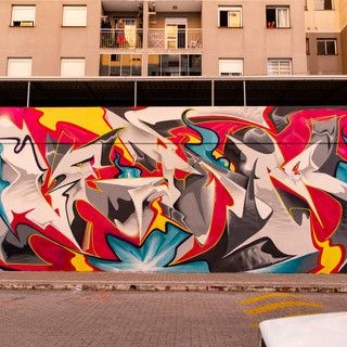 battle-in-the-cypher-graffiti-250.jpg