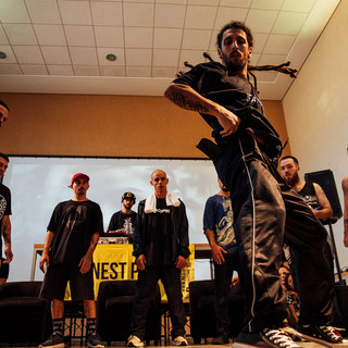 battle-in-the-cypher-nest-panos-245.jpg
