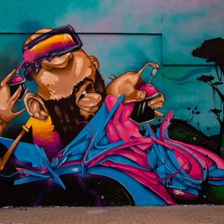 battle-in-the-cypher-graffiti-262.jpg
