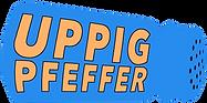 Uppig Pfeffer Logo.png