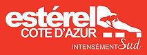 Esterel_CotedAzur_HD_Ocre-1200x450.jpeg