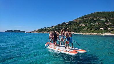excursion paddle.jpg
