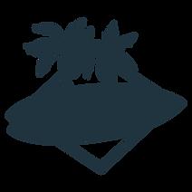 surfboard-palm-illustration-transparent-
