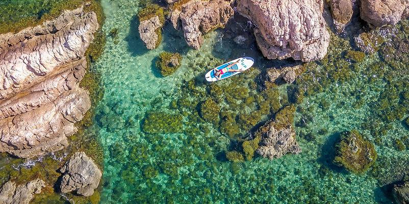 cover--spots-paddle-iles-de-lerins-isabe