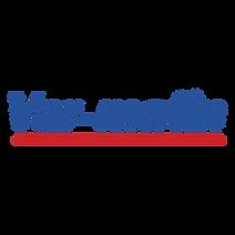 var-matin-logo-png-transparent.png