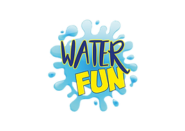 WATER FUN.png