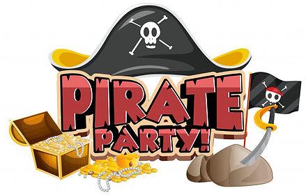 conception-polices-pour-mot-pirate-party