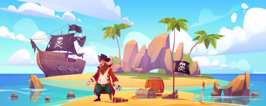 pirate-ile-tresor-capitaine-flibustier_1