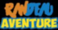randeau_logo.png