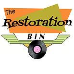 RestorationSmall.jpg