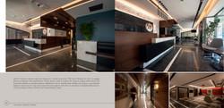 2M-VIII-craft312-studio-r3-3
