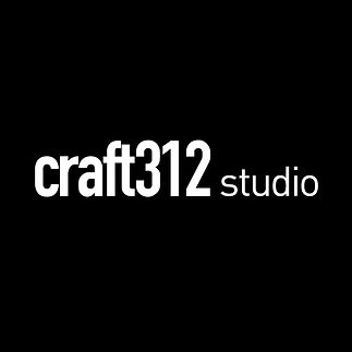 craft312 logo.jpg