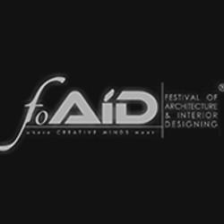 foaid2016