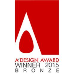 adesign2015