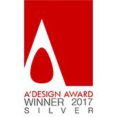 adesign2017