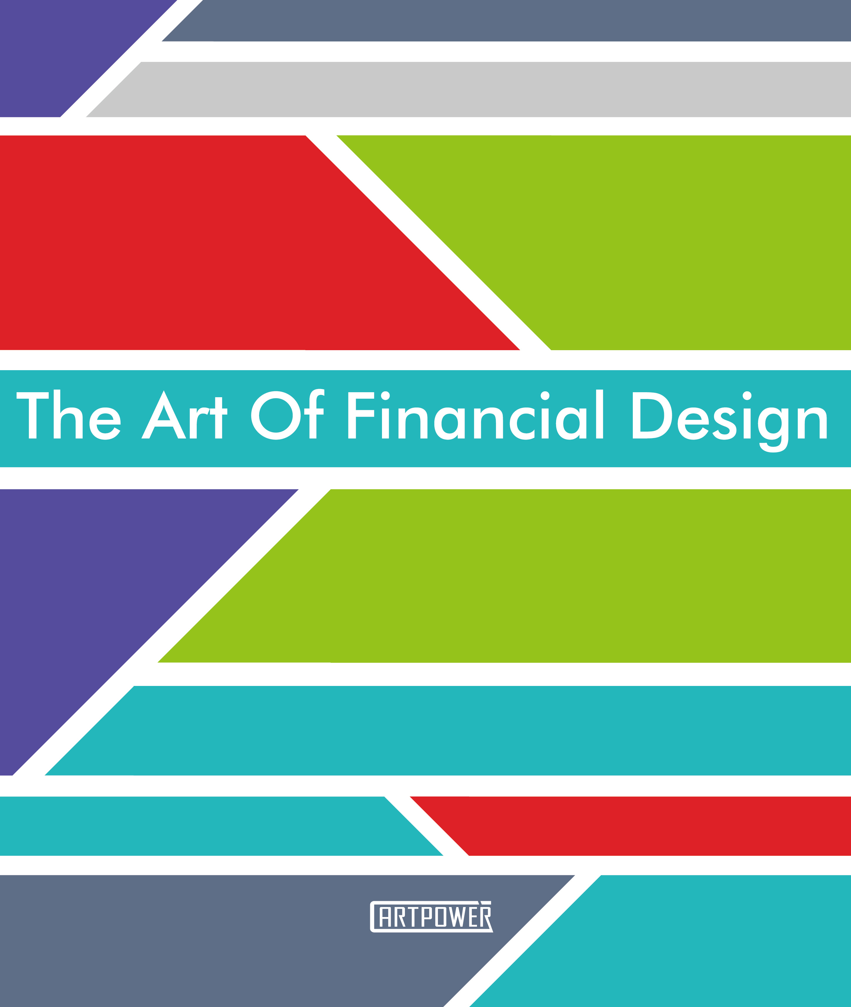 The Art of Financial Design-1