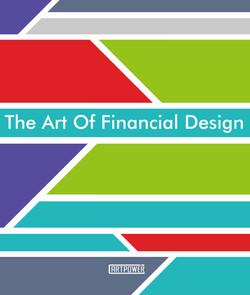 The Art of Financial Design-1
