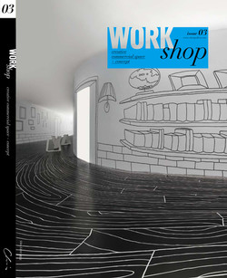 ws03 cover