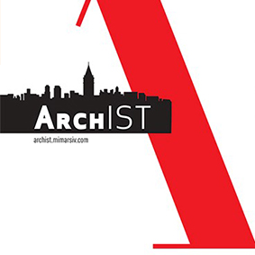 Archist Ex 18
