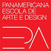 panamer2015