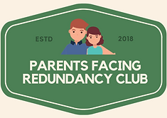 Parents Facing Redundancy Club Logo.png