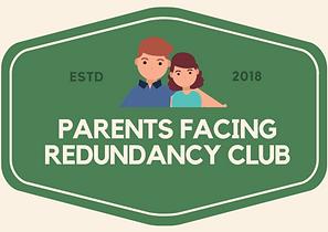 Parents Facing Redundancy Club Logo.png