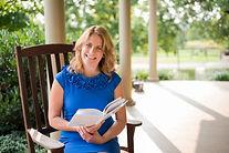 Joanne McHugh Storyteller.jpg