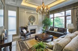 Living room classic furniture.jpg
